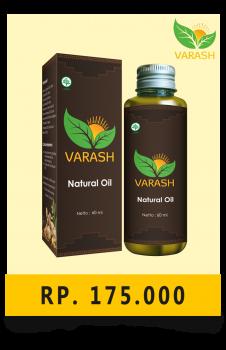 Varash 60ml